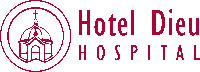 Hotel Dieu Hospital Inc company
